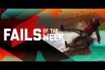 Video - die besten Hoppalas der 4. November-Woche 2018