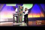 Video - 10 Illusions in 5 Minutes