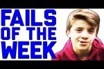 Video - die besten Hoppalas der 3. April-Woche