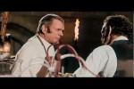 Video - die Welt auf schwäbisch - Metzgerei Karloff und die Hirnsuppe Teil 3 von 4