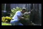 Video - Heimwerker-Hoppalas