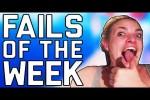 Video - Die besten Hoppalas der 2. Oktober-Woche