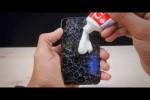 Video - Alltagstipps mit Zahnpaste