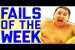 Video - Die besten Hoppalas der 3. Juni-Woche