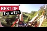 Video - Die besten Videos der letzten Februar-Woche 2017