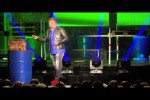Video - Heinrich del Core - alles halb so wild - Teil 1