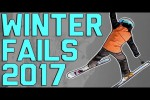 Video - Winter-Fails