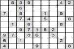 Spiel - Sudoku
