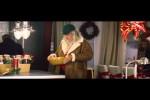 Video - Weihnachten 2014 mit IKEA