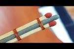 Video - Video - 9 Simple Life Hacks
