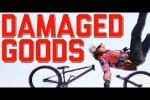 Video - lustige Pleiten, Pech und Pannen
