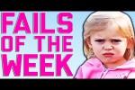 Video - die besten Hoppalas der vierten Juni-Woche