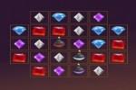 Spiel - Jewel Legend