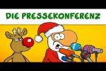 Video - Ruthe.de - Die Pressekonferenz