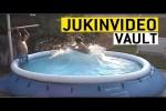 Video - Pool Parties