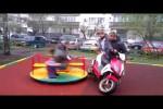 Video - Schwachsinnige Jugendliche
