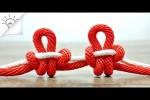 Video - Knoten und Seile