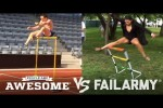 Video - People are Awesome vs FailArmy - Episode 3