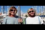 Video - Seabin - Meer-Mülleimer