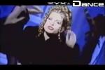 Video - ZYX-Dance Trailer