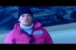Video - Besondere Skilehrerin