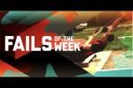 Video - die besten Hoppalas der 2. Juli-Woche