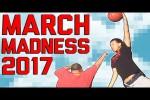 Video - Basketball Fails