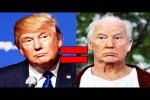 Video - 6 Dinge über Donald Trump, die du wissen solltest