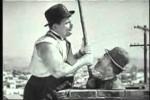 Video - Dick und Doof als Schornsteinfeger