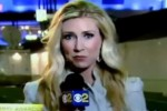 Video - Die besten Reporter-Pannen