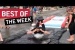 Video - die besten der letzten Juni-Woche 2018