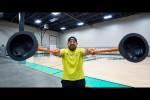 Video - Plunger Trick Shots