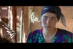 Video - dodokay - Eltern in der Disco - Schwaben Menschen Abenteuer