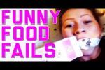 Video - Ganz schlechte Köche - lustige Hoppalas aus der Küche