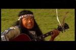 Video - Winnetou - Gemütliches Beisammensein