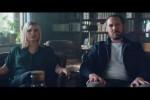 Video - IKEA Werbung: TV Spot