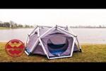 Video - Die besten Camping-Gadgets