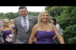 Video - Best of Hochzeitscrashs 2012