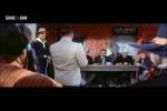Video - die Welt auf schwäbisch - Grüß Gott, Herr Cowboy Teil 2 von 3