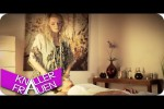 Video - Massage mal anders - Knallerfrauen mit Martina Hill