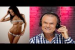 Video - Die verrücktesten Anrufer: Best of Domian
