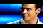 Video - Robbie Williams - So This Is Christmas