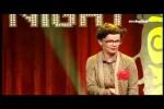 Video - Frieda Braun bei Ladies Night
