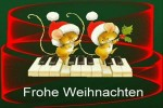 Video - Merry Christmas - Frohe Weihnachten