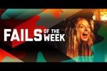 Video - die besten Hoppalas der 1. März-Woche 2019