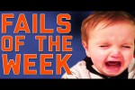 Video - Die besten Hoppalas der 4. Oktober-Woche