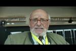 Video - Friedhelm Busch: Die Griechenland Katastrophe