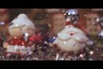 Video - Weihnachten in Zeitlupe