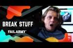 Video - Ein paar lustige Hoppalas