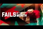 Video - die besten Hoppalas der 1. November-Woche 2018